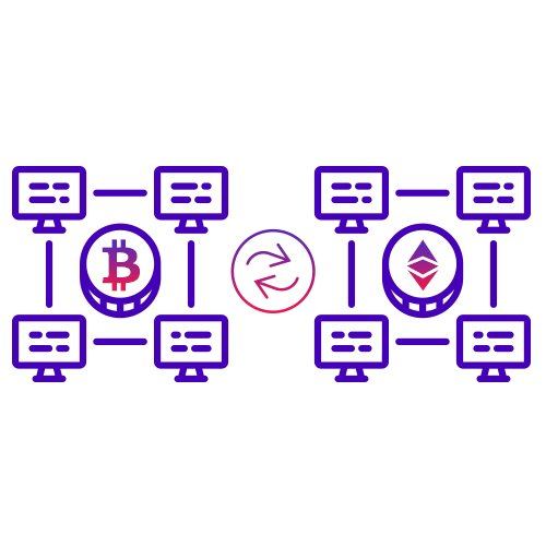 Create Decentralized Exchange Platform