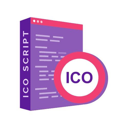 Best ICO Script Software