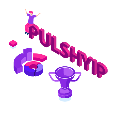 Why Choose Pulsehyip for Smart Contract Development Solution?