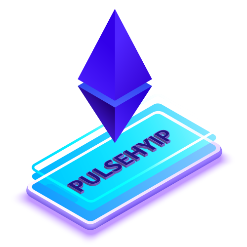 Why Choose Pulsehyip For Ethereum Application Development ?