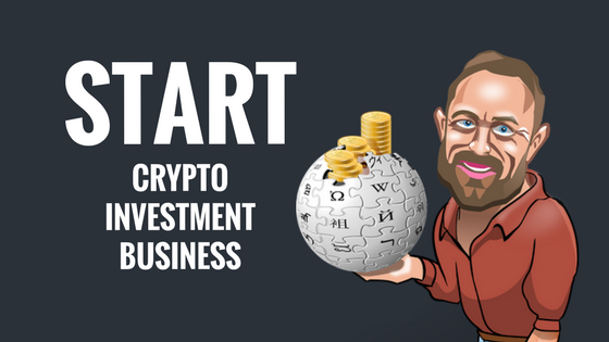 Pulsehyip offers a hi-tech cryptocurrencies investment script