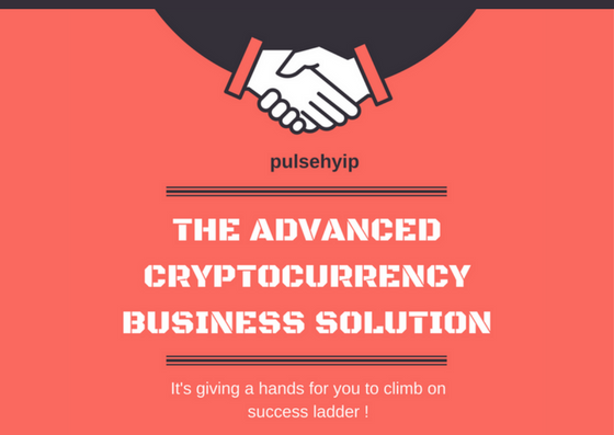 Starting a cryptocurrency investment business with hyip script is a big boon to the entrepreneur