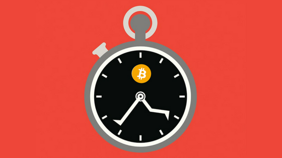 Why this is right time to start business with cryptocurrency investment ?