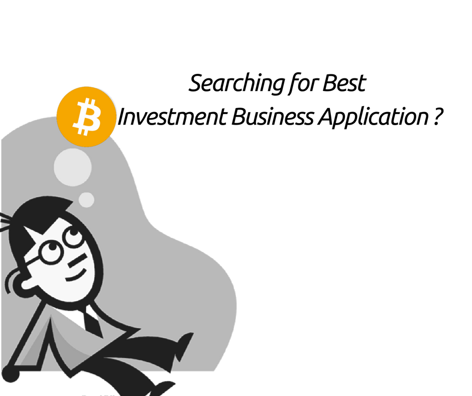 Pulsehyip is the top recommended script to start a bitcoin investment business