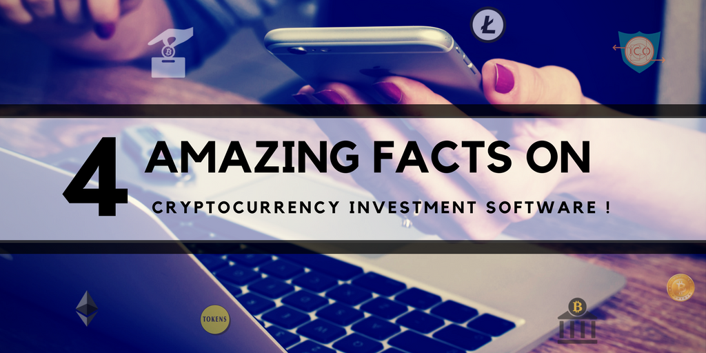 4 Amazing Facts On Pulsehyip Cryptocurrency Investment Business Software